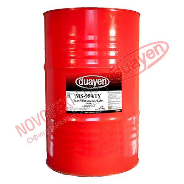 MS-954 - Дуаен спрей (Гидроизоляционный материал)